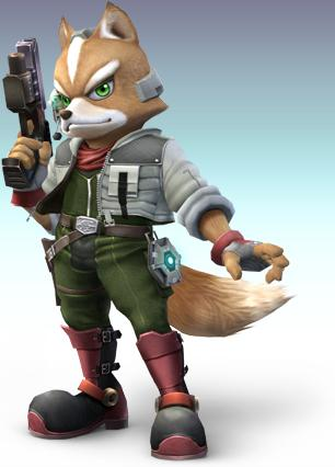 fox_fighter_falcon.jpg